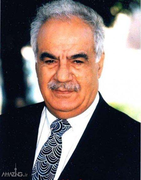 ناصر ملک مطیعی,عکس ناصر ملک مطیعی,بیوگرافی ناصر ملک مطیعی