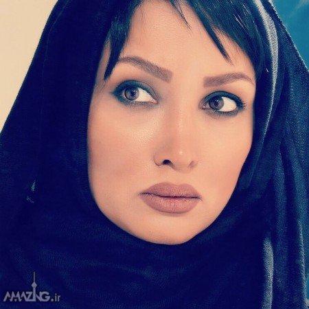 روناک یونسی,شقایق فراهانی,زیبا بروفه,سریال آسپرین
