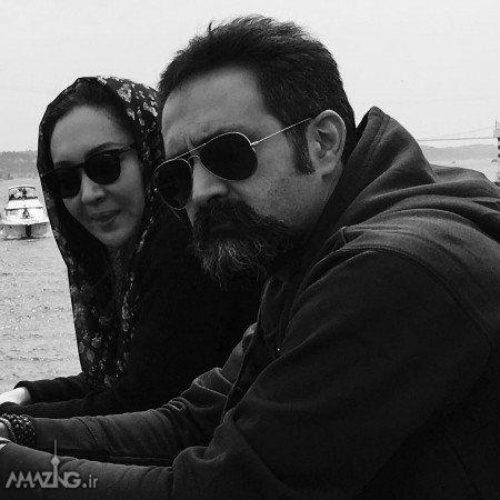 عکس های نیکی کریمی,یکی کریمی در استانبول,اینستاگرام یکی کریمی