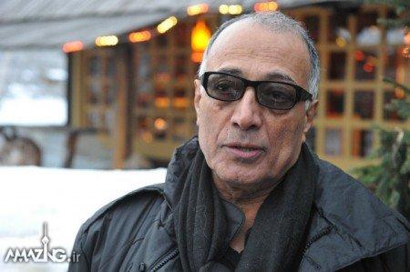 عباس کیارستمی,بیوگرافی عباس کیارستمی,آخرین وضعیت عباس کیارستمی