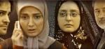 آغاز ساخت فصل سوم سریال ستایش از زبان کارگردانش سعید سلطانی