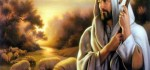 بازیگر نقش حضرت موسی (ع) برای سریال حضرت موسی کیست؟
