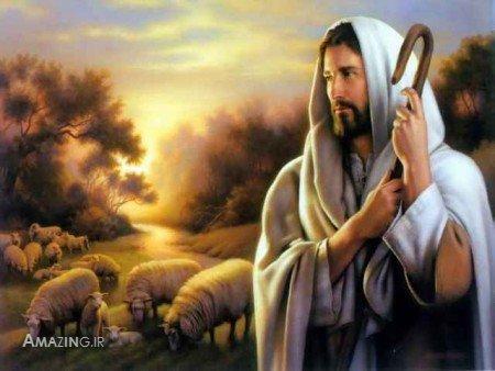 سریال حضرت موسی,بازیگر نقش حضرت موسی,دانلود سریال حضرت موسی