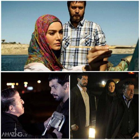 سریال میکائیل,تندیس بهترین فیلم پلیسی برای میکائیل,سریال میکائیل بهترین فیلم پلیسی در مسکو