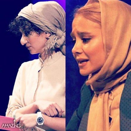 الناز حبیبی,عکس جدید الناز حبیبی,اینستاگرام الناز حبیبی