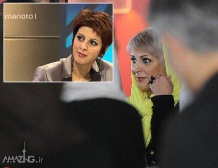 منصوره حسینی,منصوره حسینی در ایران,عکس های منصوره حسینی,منصوره حسینی در جشنواره فجر