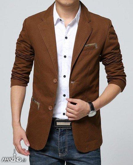 کت تک مردانه , کت تک اسپرت,کت تک پسرانه ,کت تک جدید ,مدل کت تک شیک ,کت تک ,کت تک کره ایی, کت تک اروپایی