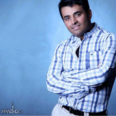 سریال حس خوب زندگی,میثم ابراهیمی در سریال حس خوب زندگی,بایگران سریال حس خوب زندگی,داستان سریال حس خوب زندگی