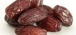 خواص کامل خرما | فواید خرما، خواص دارویی و درمانی خرما