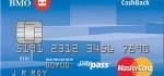تفاوت بین کارت های اعتباری بین المللی فیزیکی و مجازی چیست