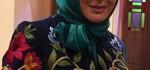 واکنش الهام حمیدی به حواشی حضورش در برنامه دورهمی + عکس