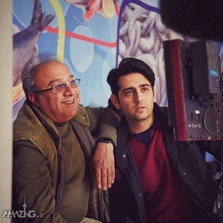 سریال پریا , داستان سریال پریا , زمان پخش سریال پریا , عکس های سریال پریا , بازیگران سریال پریا , پشت صحنه سریال پریا , تکرار سریال پریا
