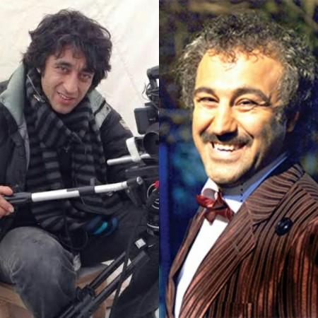 محسن تنابنده و تورج اصلانی , ایده سریال پایتخت