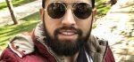 محسن افشانی : مجردم و قصد ازدواج ندارم