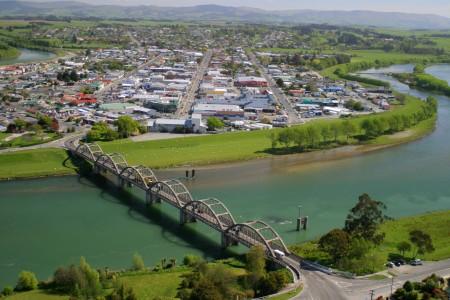 کایتانگاتا , عکس های کایتانگاتا , شهر کایتانگاتا , مهاجرت به کایتانگاتا , کایتانگاتا در نیوزیلند , کار در کایتانگاتا