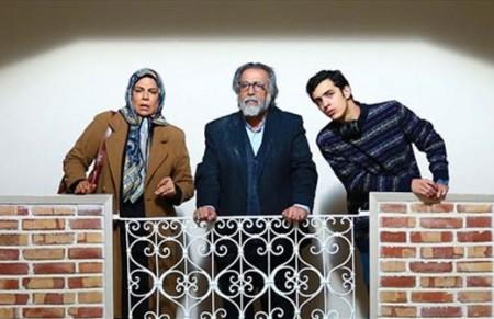 سریال دیوار به دیوار , بازیگران سریال دیوار به دیوار , داستان سریال دیوار به دیوار , پشت صحنه سریال دیوار به دیوار , زمان پخش سریال دیوار به دیوار