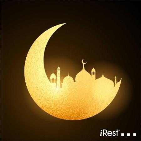 عکس رمضان , عکس ماه رمضان , عکس پروفایل رمضان , عکس پروفایل برای ماه رمضان