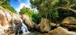 سفری جذاب به تایلند طریق تور تایلند