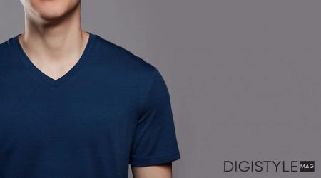 تی شرت , مدل تی شرت ,خرید تی شرت , تی شرت مردانه
