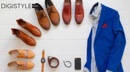 مدل لباس مردانه , کت و شلوار مردانه