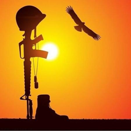 گالری عکسهای پروفایل سربازی جدید