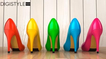 لباس برای زنان قد کوتاه