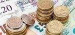قیمت روز ارز ، طلا و سکه در سایت خبرآپ نت