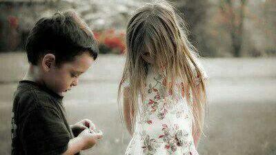 عکس های عاشقانه زیبا , عکس غمگین , دو نفره