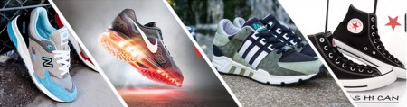 کانال خرید کتونی دخترانه , خرید کفش نایک اورجینال , فروشگاه کتانی پسرانه , خرید کفش اسپرت دخترانه