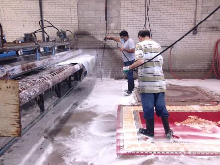 قالیشویی , قالیشویی مشهد , قالیشویی در مشهد , شماره تلفن قالیشویی