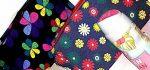 کانال خرید کیف لوازم آرایش دخترانه فانتزی