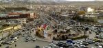 معرفی شهر زیبای بانه