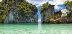 هزینه تور تایلند چقدر است؟