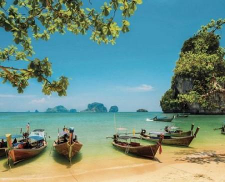 حداقل هزینههای تور تایلند