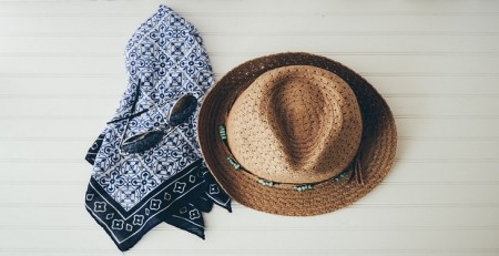 انتخاب لباس بانوان