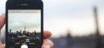 ۵+۱ نکته ضروری برای عکس گرفتن با تلفن همراه که هر عکاسی باید بداند