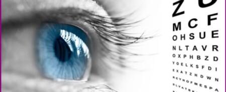 خطرات تهدید کننده چشم
